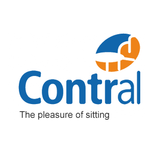 contral